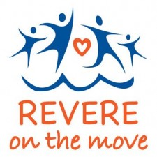 revereonthemove