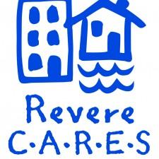 NEWrevere cares logo 287 [Converted]