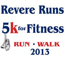 revere_runs facebook