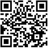 Scan Here for Quality of Life Survey